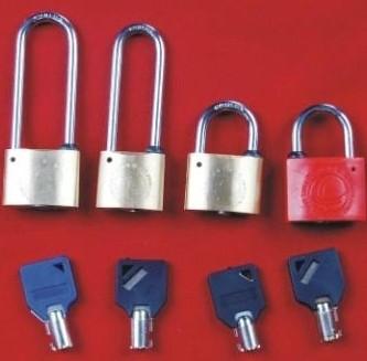 生产利德电表箱锁,通开表箱锁,电表箱专用锁/厂家/价格/型号/特点/优点