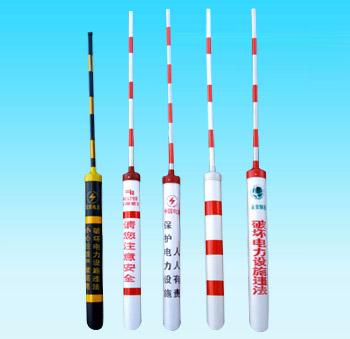 厂家供应优质国网专用110拉线护套,农网改造电力拉线护套,拉线护套厂家