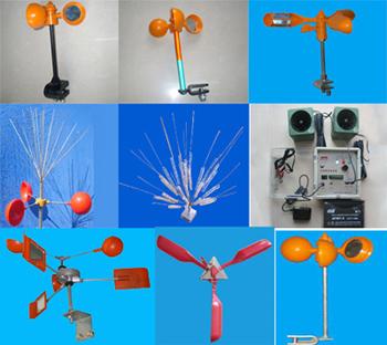 生产驱鸟器,电力驱鸟器/厂家/价格/型号/特点/优点